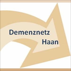logo demenznetz