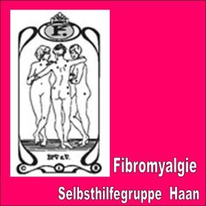 logo fibromyalgie