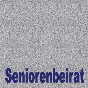 logo seniorenbeirat