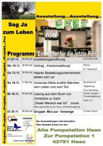 AusstellungProgramm2