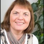 Jutta Barz,Leitung-AWO Treff für Alt und Jung