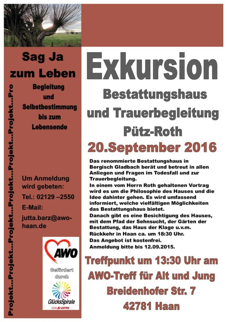 Exkursion Köln 1a