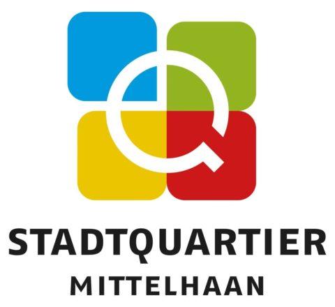 Stadtquartier Mittelhaan