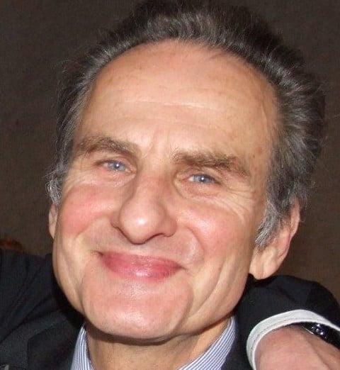 Bernhard Hadaschik